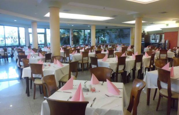 фотографии отеля Las Marismas de Corralejo изображение №3