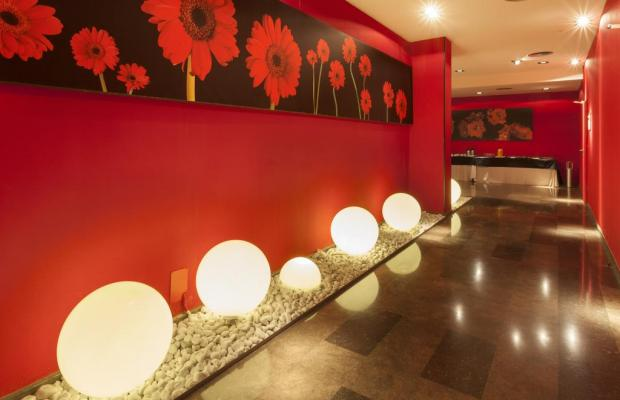 фото Petit Palace Barcelona изображение №14