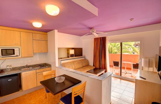фотографии SBH Monica Beach Hotel изображение №36