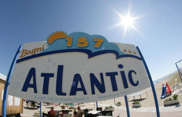 фото Atlantic изображение №2