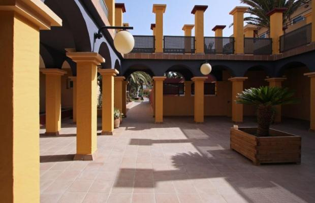 фото отеля Residencial Las Dunas (ex. PrimaSol Las Dunas) изображение №13