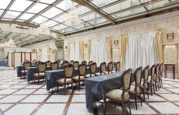 фото отеля Alameda Palace изображение №17