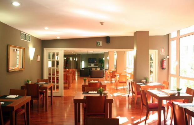 фото Barcelona Hotel (ex. Atiram Barcelona; Husa Barcelona) изображение №10