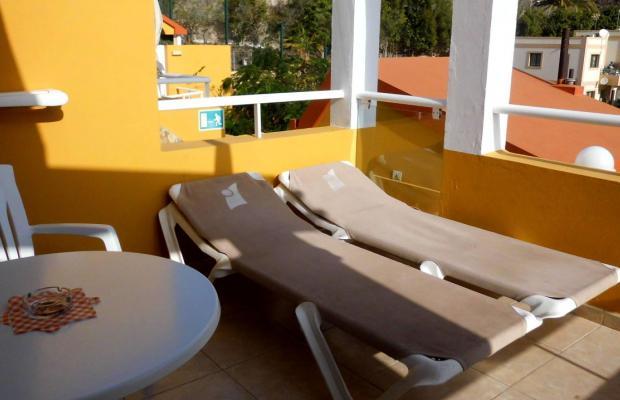 фотографии Punta Marina изображение №4