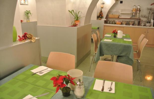 фото Hotel Dei Mille изображение №34