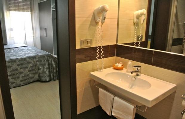 фотографии отеля Hotel Dei Mille изображение №31