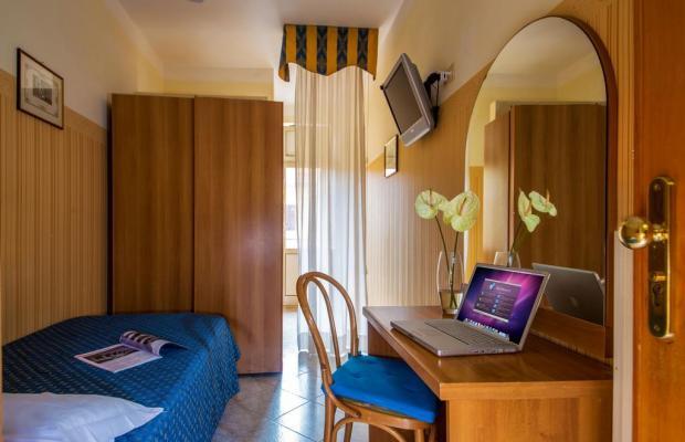 фотографии Hotel Dei Mille изображение №20