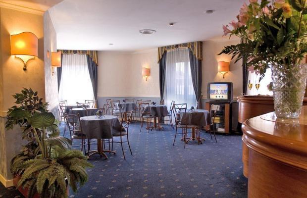 фото Hotel Laura изображение №10