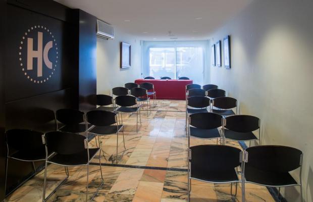 фото отеля Catalonia Mikado изображение №25
