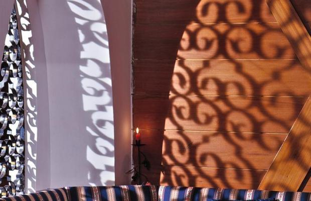 фото отеля Miramonti (ex. Domina Home Miramonti) изображение №5
