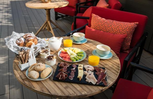фотографии отеля Hotels Vincci Mae (ex. HCC Covadonga) изображение №23