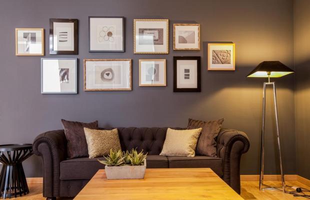 фотографии Apartments Sixtyfour изображение №32