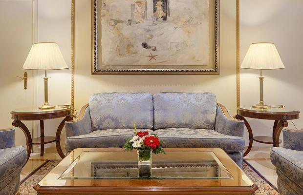 фотографии Ritz Barcelona Roger De Lluria изображение №40