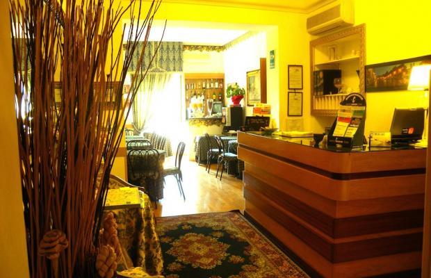 фотографии Hotel Margaret изображение №20