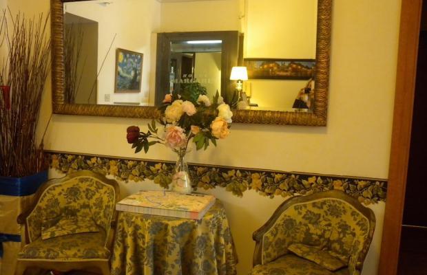 фотографии Hotel Margaret изображение №4
