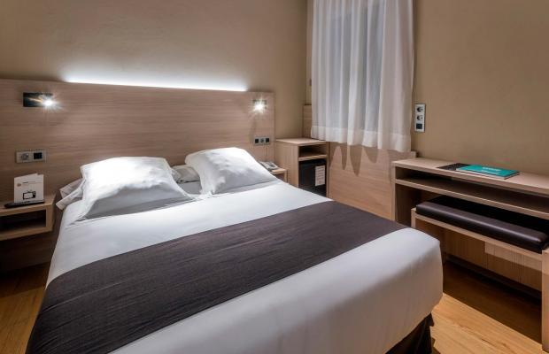 фотографии отеля Serhs Rivoli Rambla изображение №43