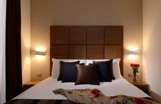 фотографии Spanish Art Hotel  изображение №16