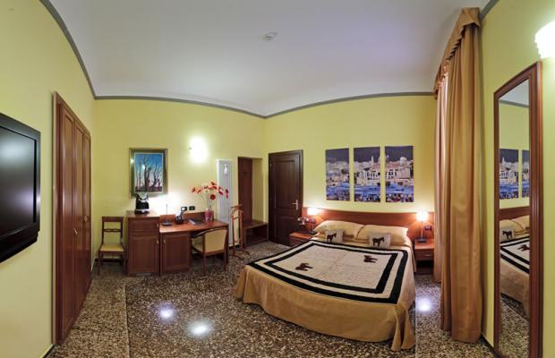 фотографии Hotel Actor изображение №16