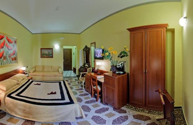 фото отеля Hotel Actor изображение №9