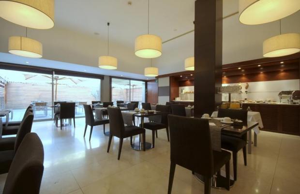 фото отеля Zenit Borrell изображение №33