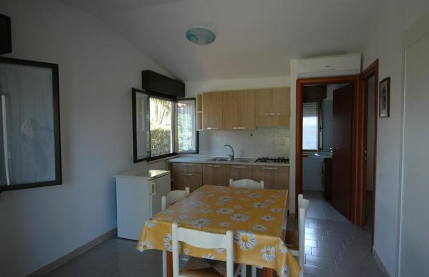 фото отеля Villino nel Bosco изображение №5