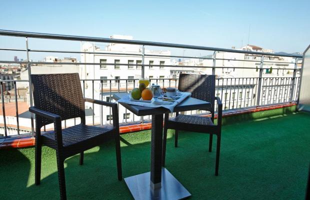 фотографии HCC Hotel Regente изображение №20