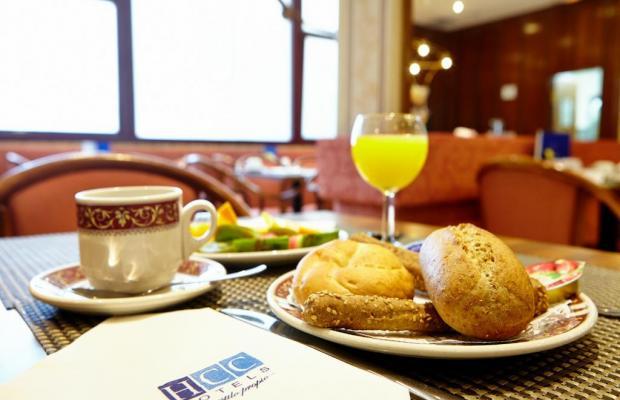 фотографии HCC Hotel Regente изображение №16
