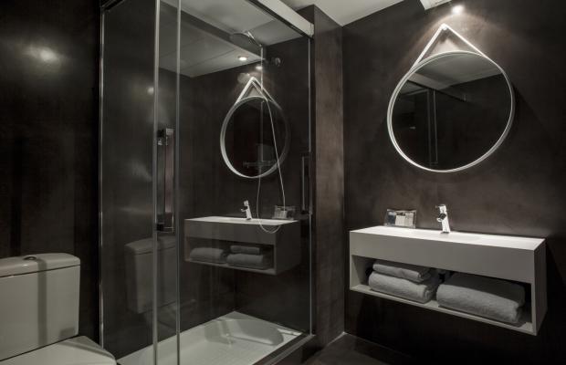 фотографии отеля Allada изображение №11