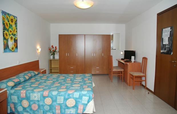 фото отеля Hotel Adria изображение №69