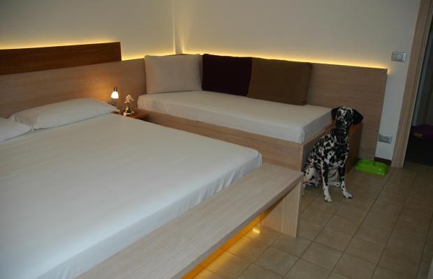 фотографии отеля Hotel Adria изображение №23