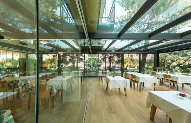 фотографии Hotel Adria изображение №16