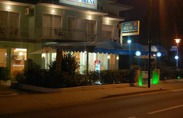 фото Hotel Irene изображение №10