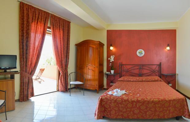 фото отеля A Pinnata изображение №5