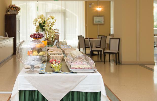 фотографии Vittoria Resort & Spa изображение №4