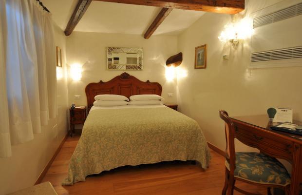 фото отеля Bisanzio (ex. Best Western Bisanzio) изображение №53