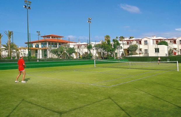 фотографии отеля Suite Hotel Atlantis Fuerteventura Resort изображение №15