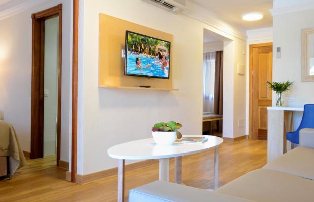 фото Suite Hotel Atlantis Fuerteventura Resort изображение №14