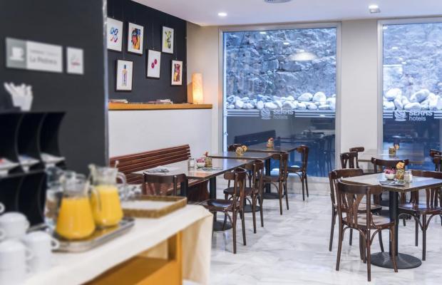 фотографии  Hotel Serhs Carlit (ex. Hesperia Carlit) изображение №24