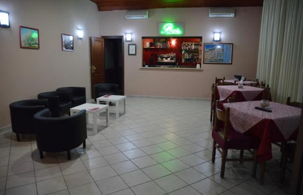 фото отеля Virgilio изображение №25