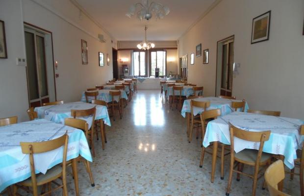 фотографии отеля Casa Caburlotto изображение №7