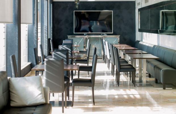 фото Salles Ciutat Del Prat Hotel изображение №26