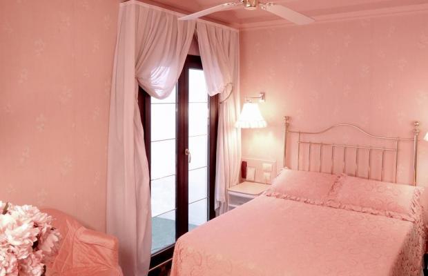 фото Hotel Continental Barcelona изображение №30