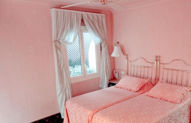 фотографии Hotel Continental Barcelona изображение №28