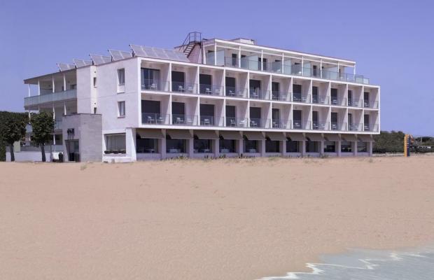 фото отеля Bel Air изображение №53