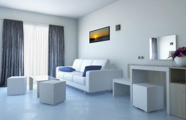 фото отеля Baia Del Godano Resort & Spa  (ex. Villaggio Eukalypto) изображение №9