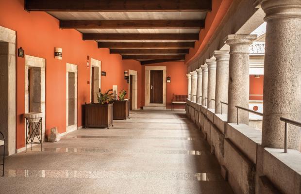 фотографии отеля Izan Trujillo изображение №71