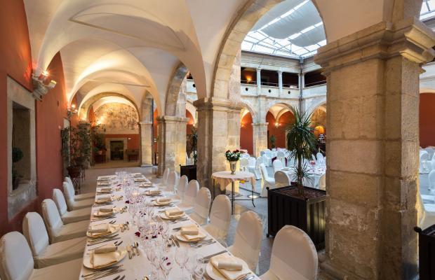 фотографии отеля Izan Trujillo изображение №23