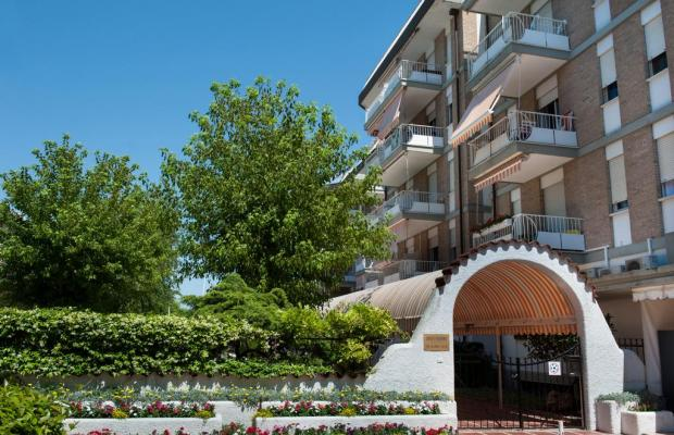 фото Residence Santa Fe изображение №14