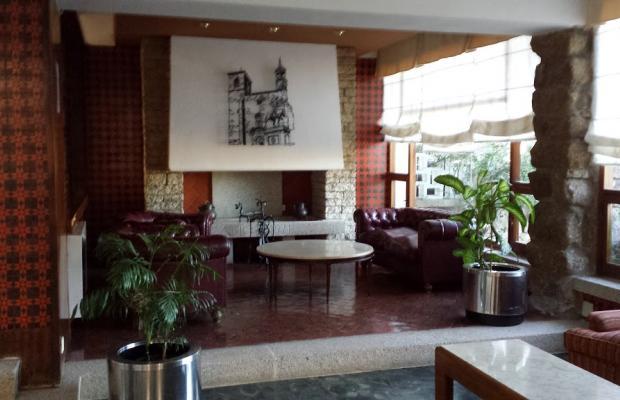 фотографии отеля Las Ciguenas изображение №19