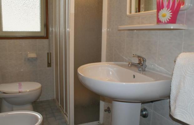 фото отеля Possagno Vilaggio изображение №13